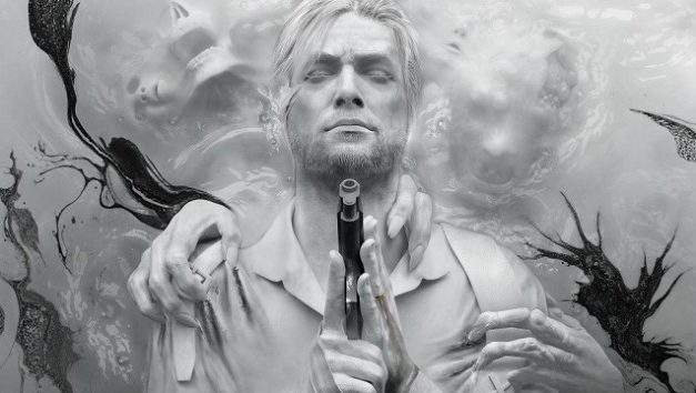 Assista o trailer do jogo 'The Evil Within 2'
