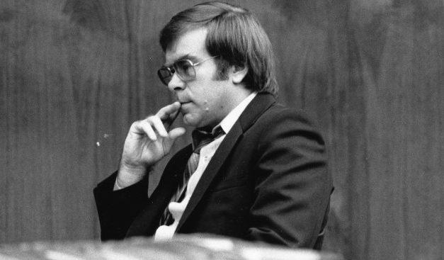 """Conheça a história do serial killer que desmembrava prostitutas e era conhecido como o """"Assassino do Torso"""""""