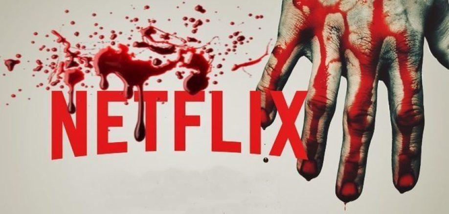 5 séries que chegam em outubro na Netflix