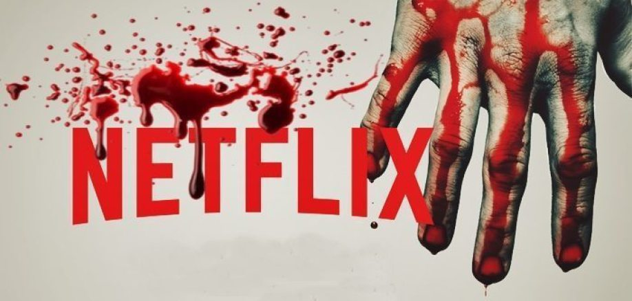Séries e filmes que chegaram recentemente na Netflix