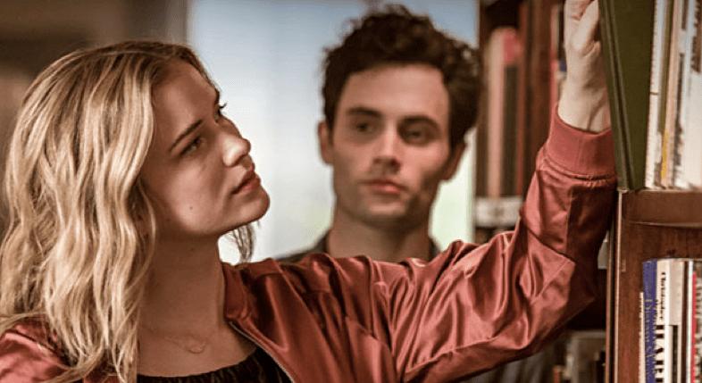 Netflix confirma 2ª temporada da série sobre romance obsessivo 'Você'; assista o anúncio