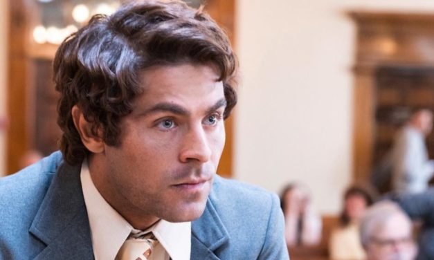 Zac Efron vive o serial killer Ted Bundy no trailer do filme 'Extremely Wicked, Shockingly Evil and Vile'