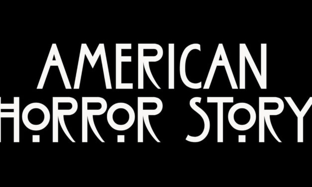 Divulgado vídeo com o título da 9ª temporada da série 'American Horror Story'