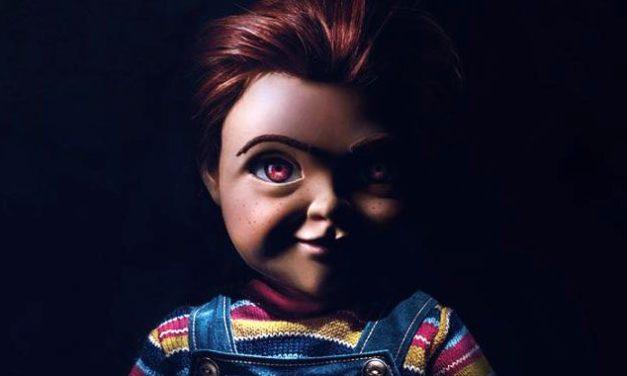 Remake de 'Brinquedo Assassino' ganha novo trailer