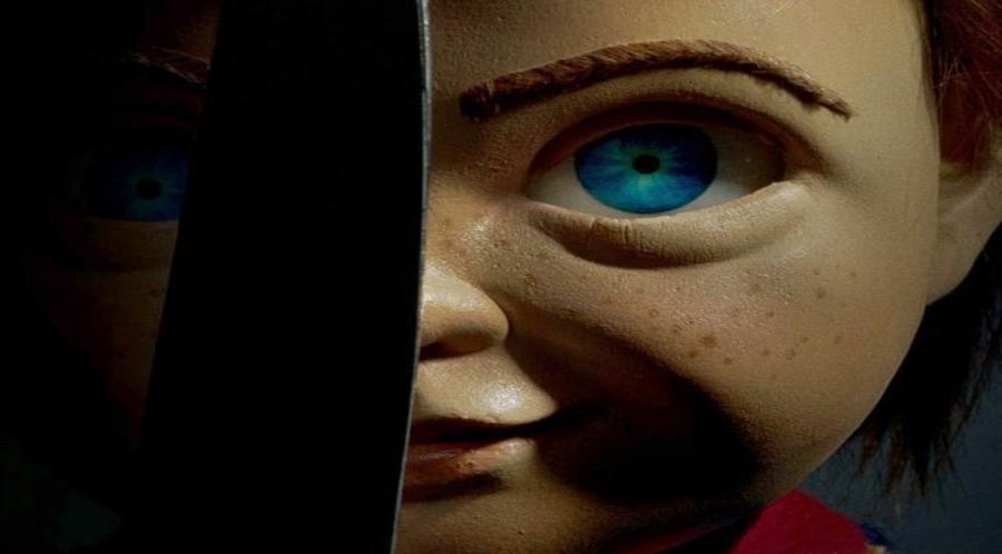 Data de estreia do Remake de 'Brinquedo Assassino' é adiada nos cinemas do Brasil