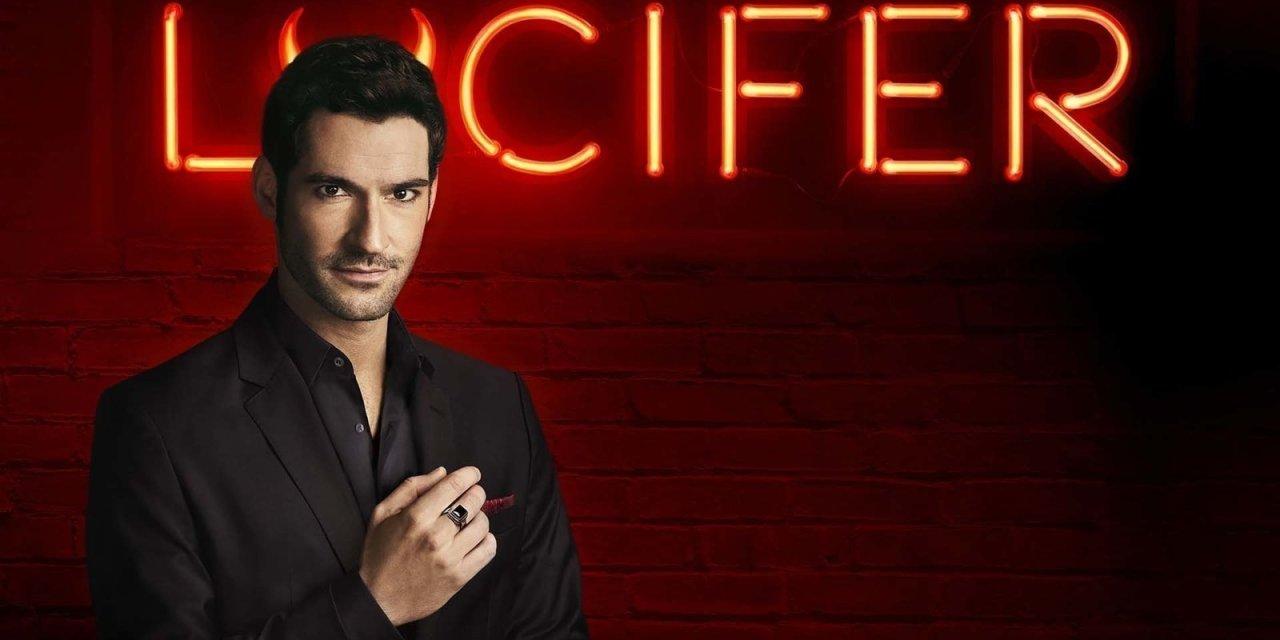 4ª temporada da série 'Lucifer' ganha data de estreia; assista o anúncio