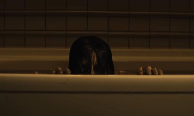 Nova versão de 'O Grito' estreia neste mês nos cinemas; confira o trailer